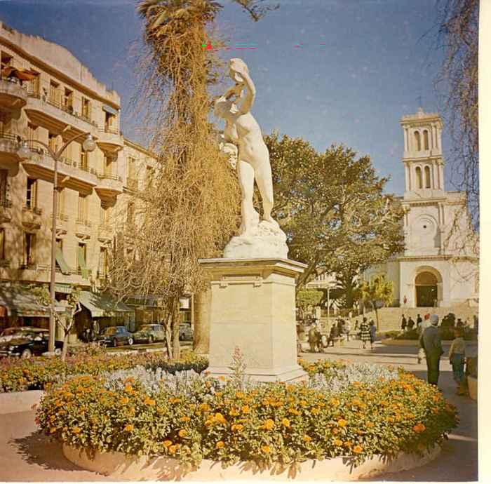 Bone salon bonois aix en provence - Salon de provence nombre d habitants ...